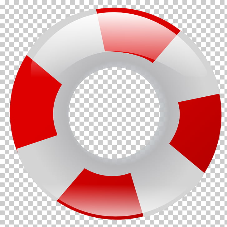 Lifebuoy Life Jackets Lifesaving , facilitate PNG clipart.
