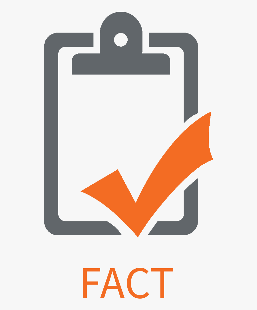 Transparent Safety Icon Png.