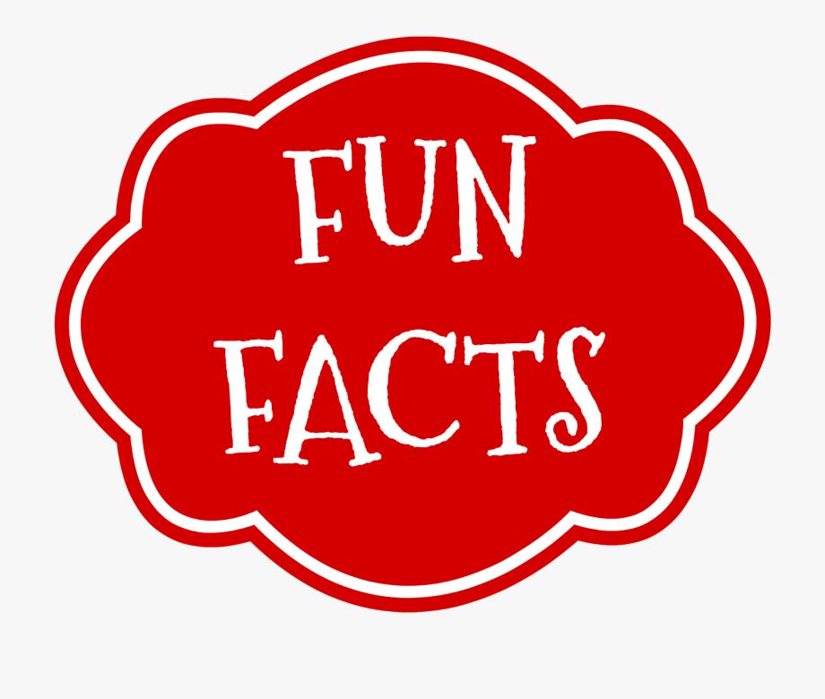 Clip Art Fun Fact Clip Art.