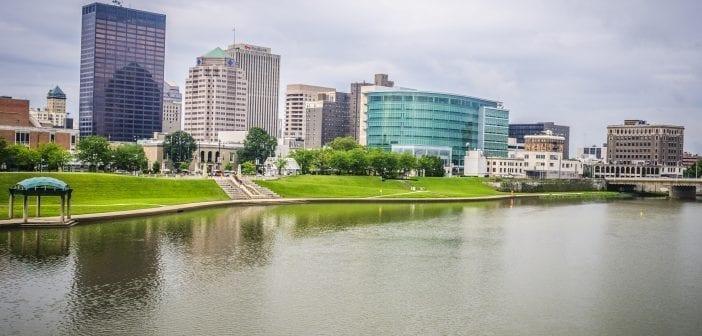 What is Verizon\'s fastest market? Dayton, Ohio, according to.