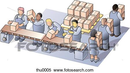Factory Worker Clipart (104+ images in Collection) Page 2.