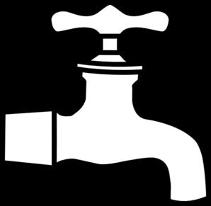Free Faucet Cliparts, Download Free Clip Art, Free Clip Art.