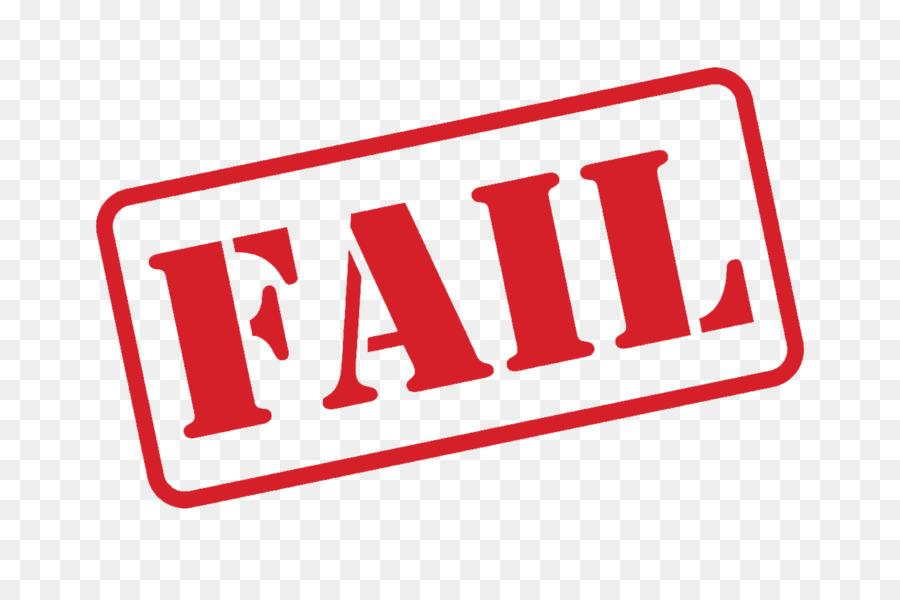Fail Stamp Clipart & Clip Art Images #32279.