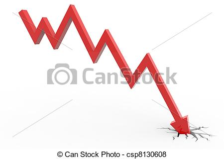 Failure Clipart and Stock Illustrations. 40,386 Failure vector EPS.
