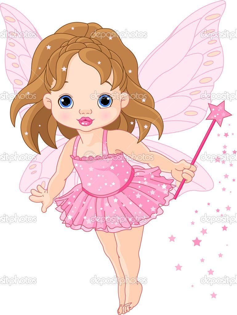 fairy clip art free images.