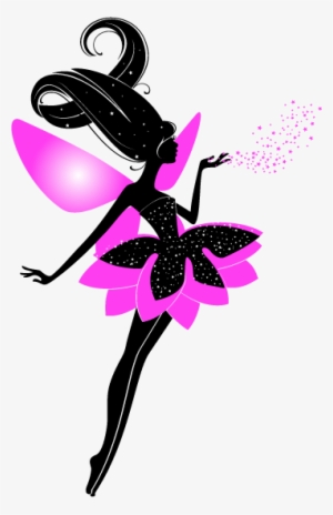 Fairy Dust PNG, Transparent Fairy Dust PNG Image Free Download.