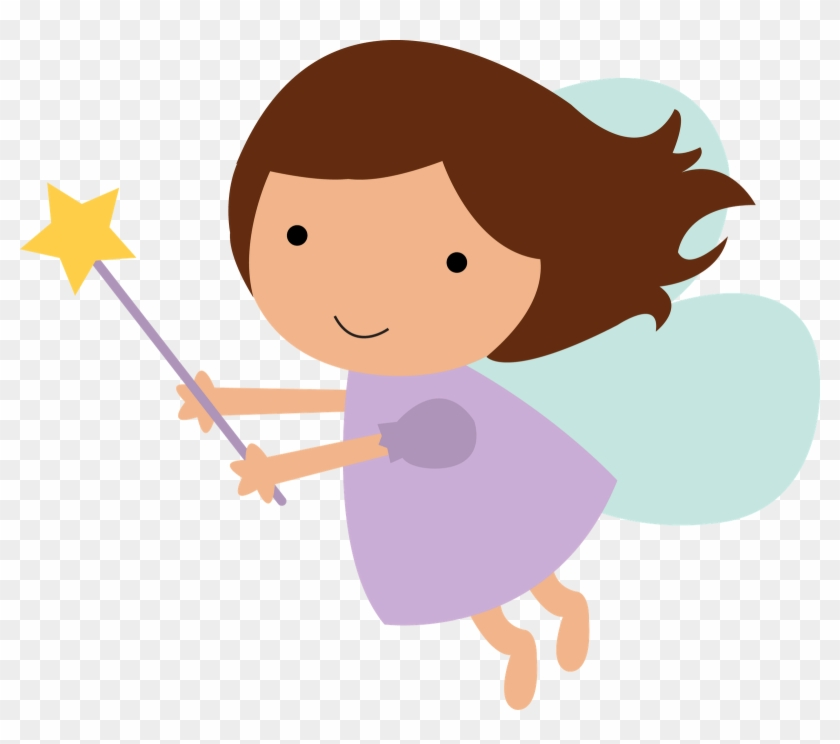 Pixie Dust Clipart Free.