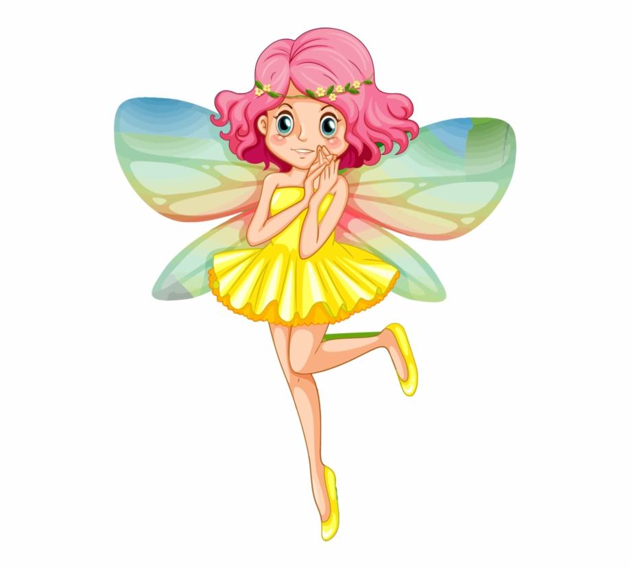 Tooth Fairy Fairy Tale Flower Fairies.