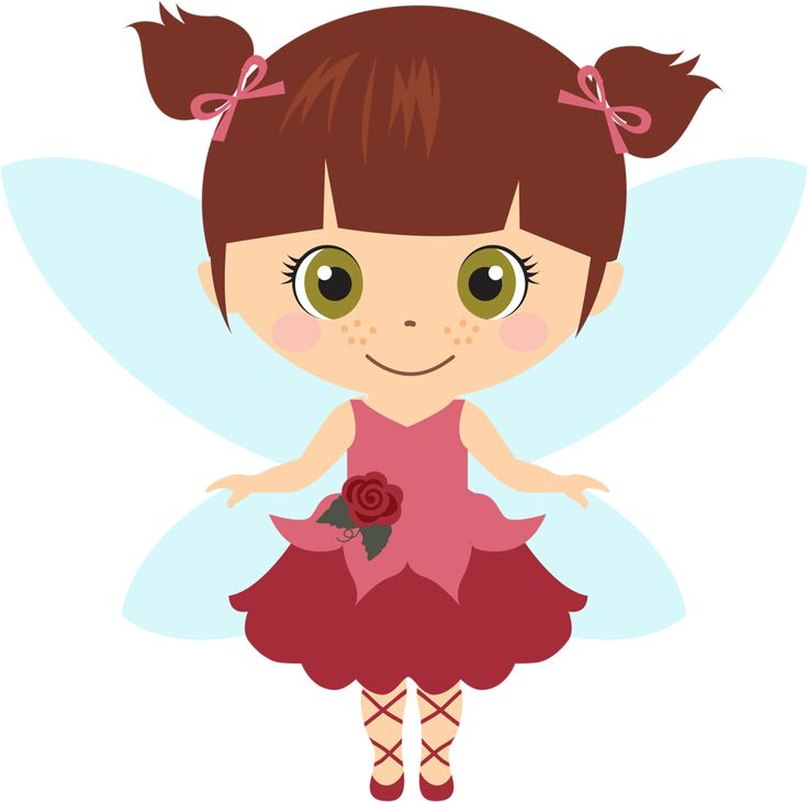 0 ideas about fairy clipart on silhouette 6.