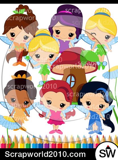 Clipart fairy printables cute fairy clip art clipart fairy tales.