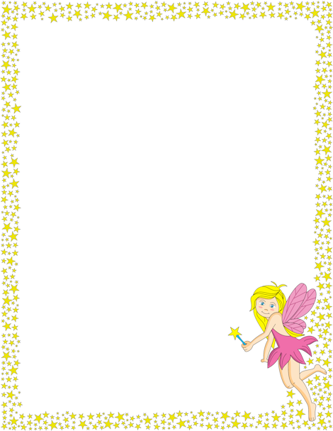Tooth Fairy Clipart School Clipground