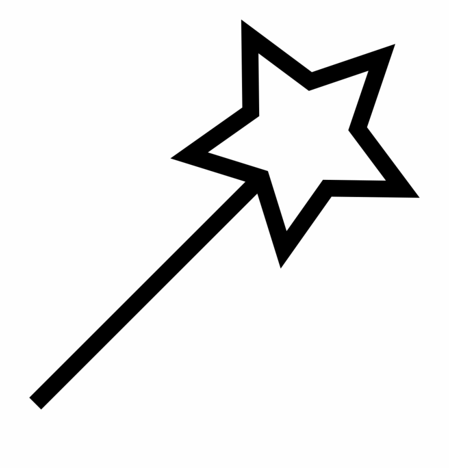Free Fairy Wand Png, Download Free Clip Art, Free Clip Art.
