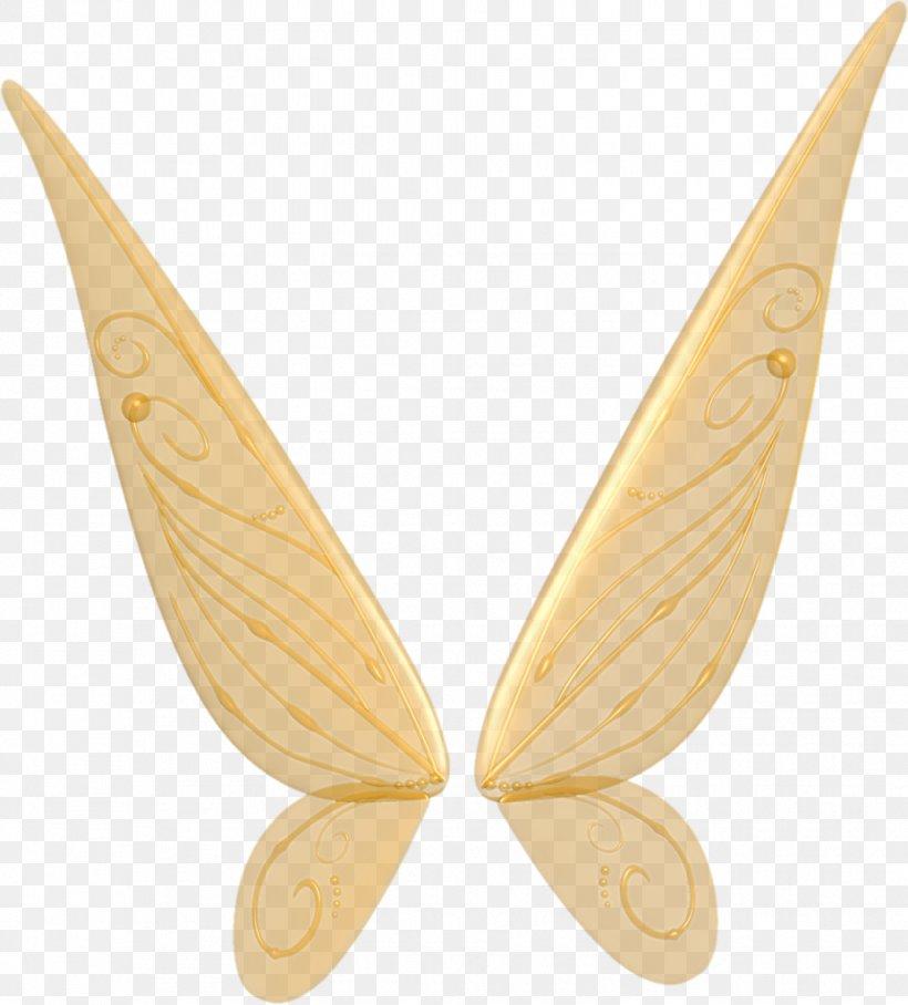 Tinker Bell Fairy Clip Art, PNG, 927x1027px, Tinker Bell.