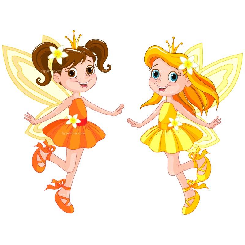 Free Fairy Cliparts, Download Free Clip Art, Free Clip Art.
