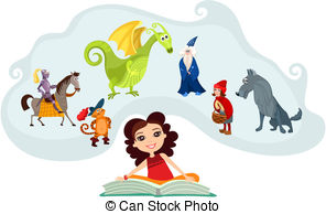 Fairy tale Clipart and Stock Illustrations. 56,697 Fairy.