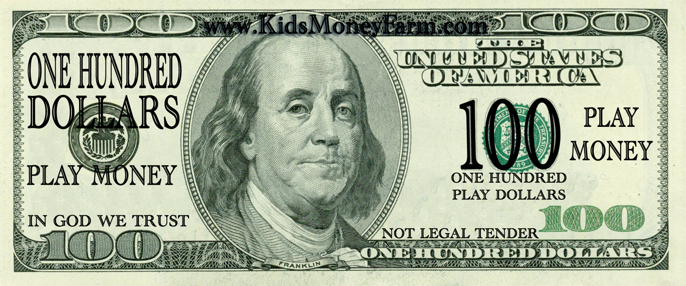 photograph about Printable 20 Dollar Bill named clipart bogus funds 20 free of charge Cliparts Down load visuals upon