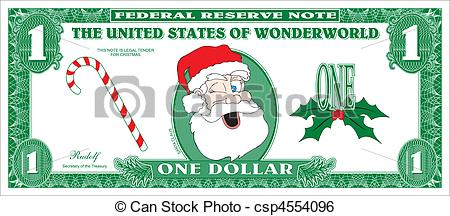 Fake currency Illustrations and Clipart. 303 Fake currency royalty.