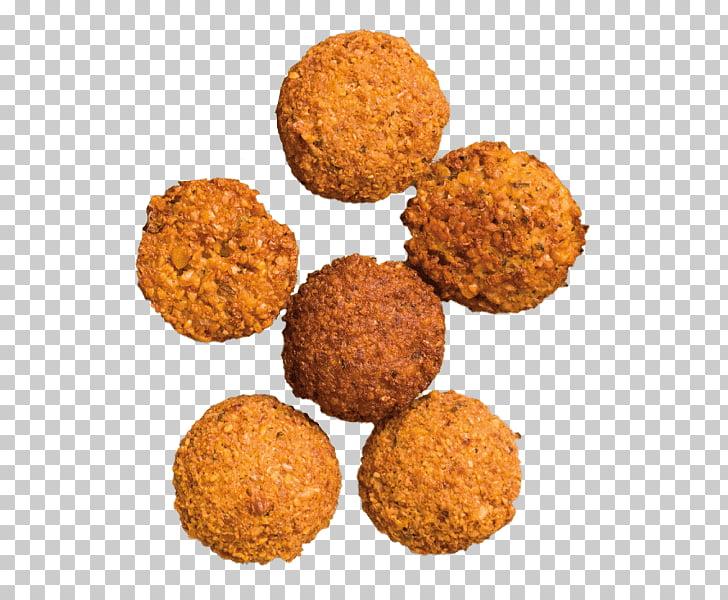 Falafel Mediterranean cuisine Vegetarian cuisine Fast food.