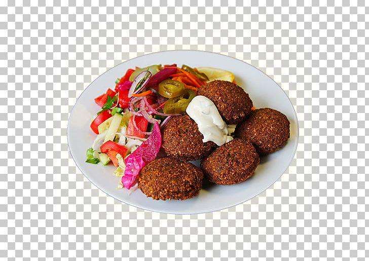 Falafel PNG, Clipart, Falafel Free PNG Download.