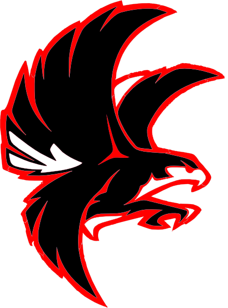 Atlanta falcons clipart clipart 2.