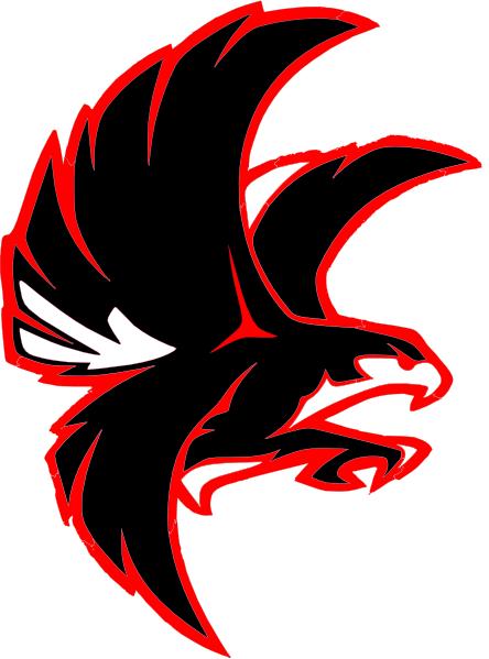 Atlanta falcons clipart clipart 2.