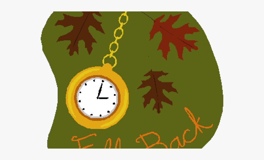 Time Clipart Daylight Savings.