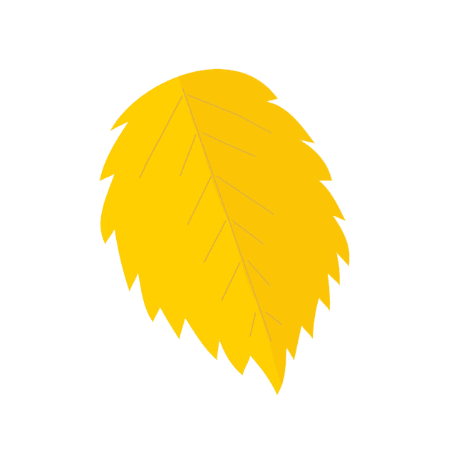 1,799 Free Fall Leaves Clip Art Images.