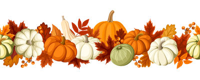Fall Pumpkin Clipart Free.