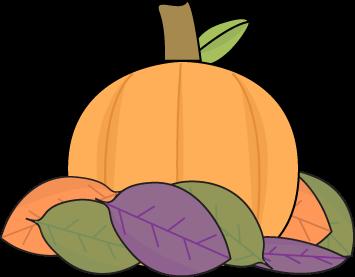 Free Fall Pumpkin Clipart, Download Free Clip Art, Free Clip.