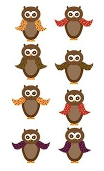 17 Best images about FALL CLIPART on Pinterest.