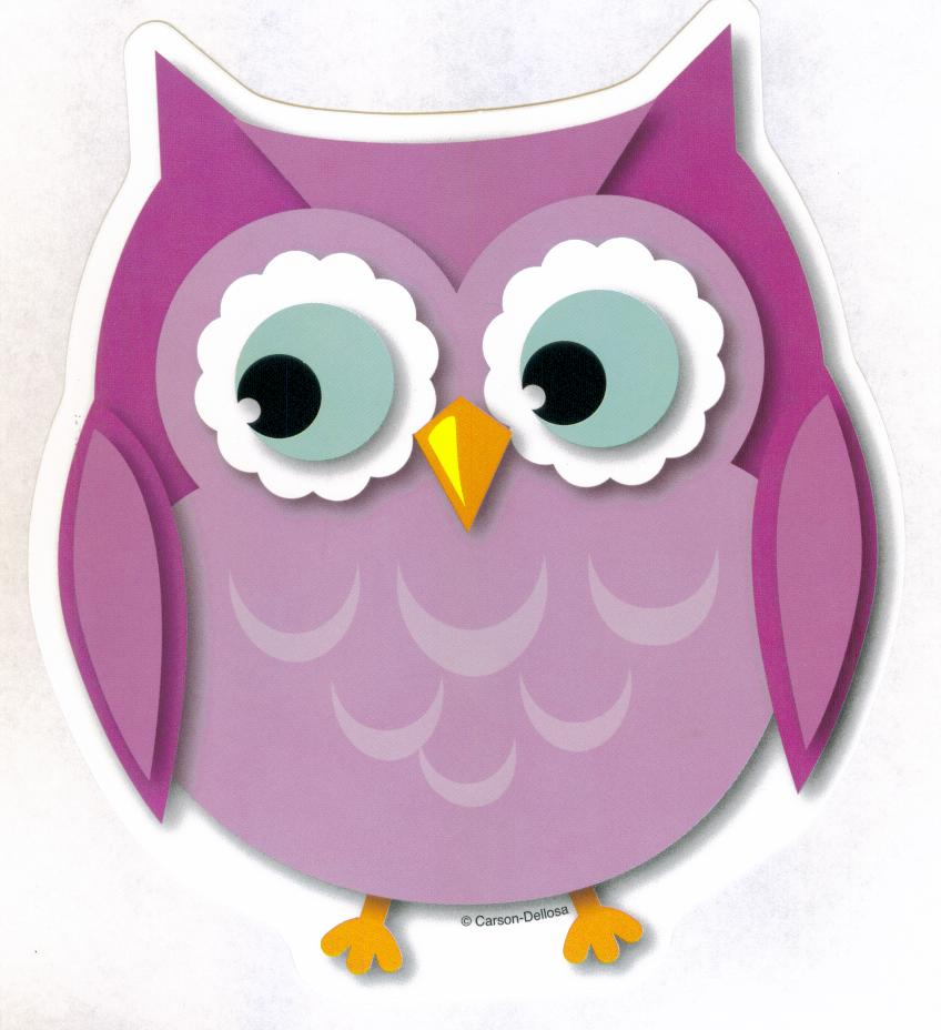 Free Cute Owl Clip Art Color Owls Clip Art Royalty Free Stock.