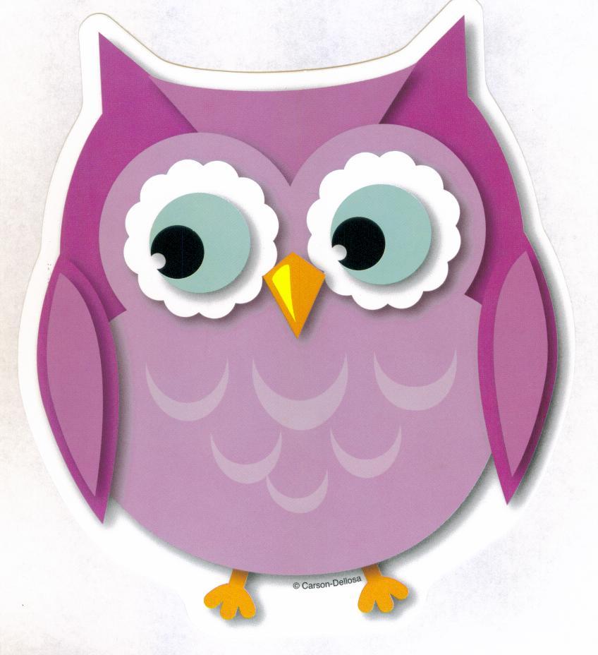 Free Cute Owl Clip Art Color Owls Clip Art Royalty Free Stock.