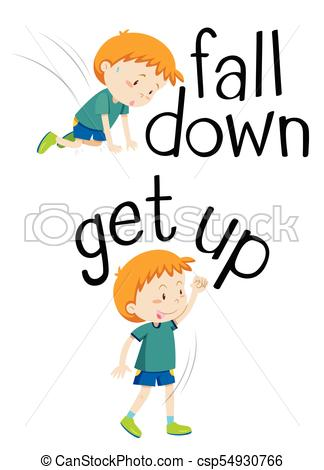 Little boy falling down Vector Clip Art Royalty Free. 38 Little boy.