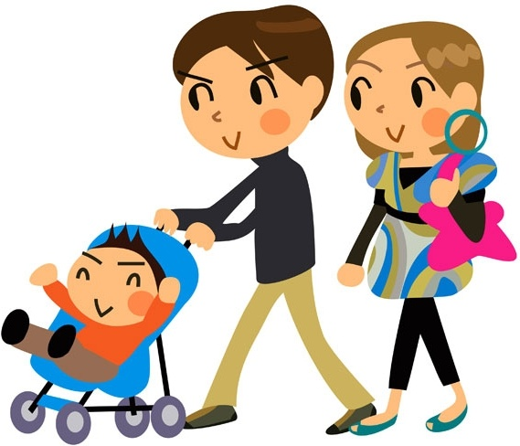 Family free vector download (383 Free vector) for commercial use.