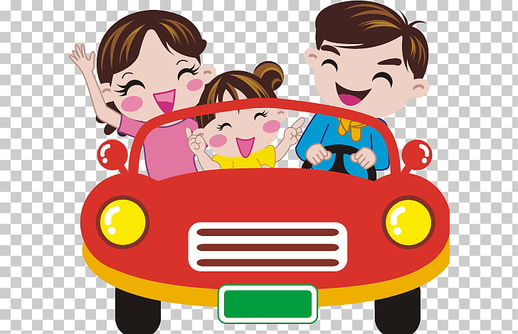 Family car Family car Driving , car PNG clipart.