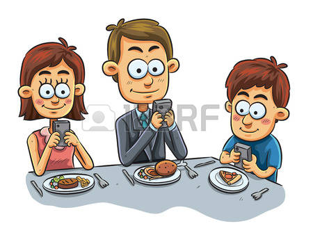 6,802 Family Meal Stock Illustrations, Cliparts And Royalty Free.