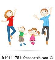 Family fun Clip Art EPS Images. 21,224 family fun clipart vector.