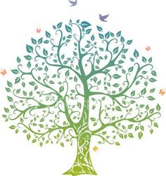 Free Family Tree Cliparts, Download Free Clip Art, Free Clip.