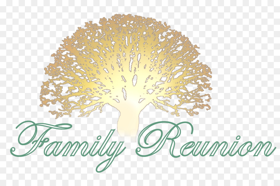 436 Family Reunion free clipart.