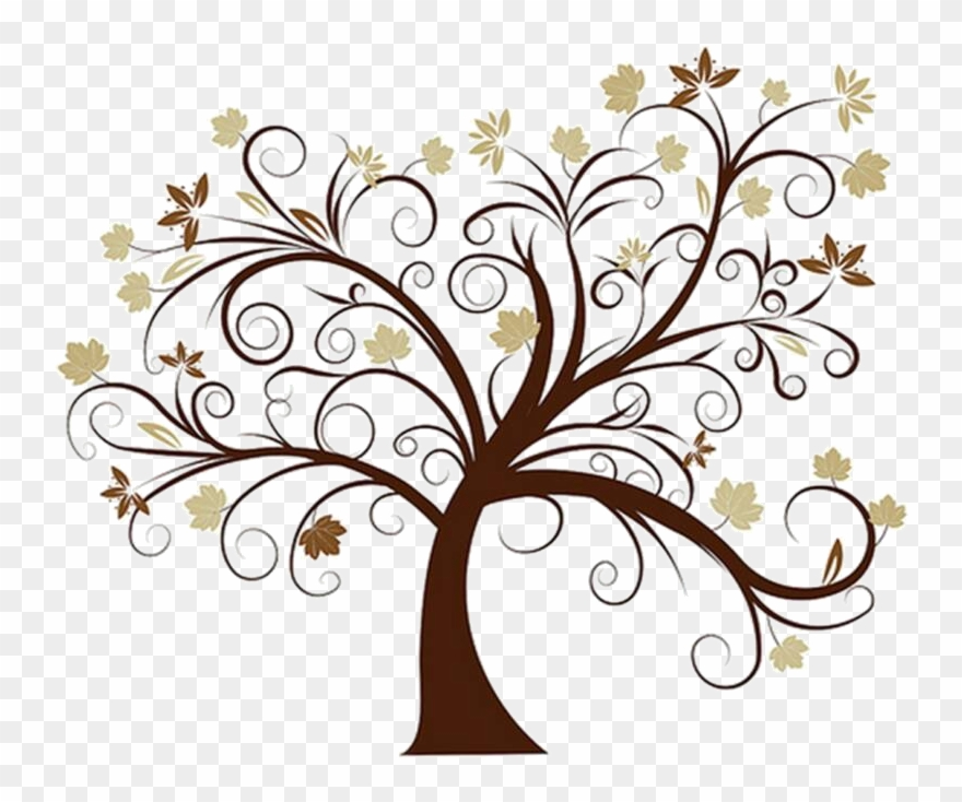 Free Family Tree Clipart Free Family Tree Banner Images.