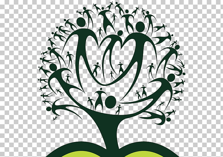 Family reunion Family tree Genealogy , Family PNG clipart.