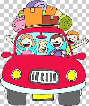 431 family Vacation PNG cliparts for free download.