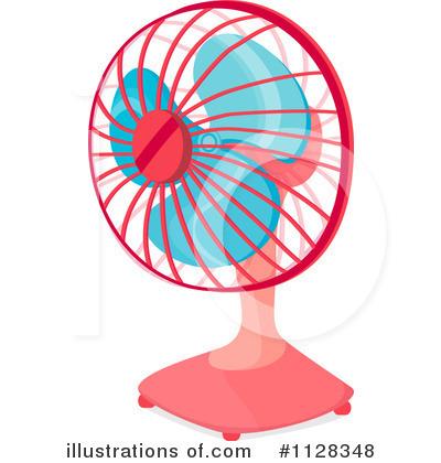 41+ Fan Clip Art.