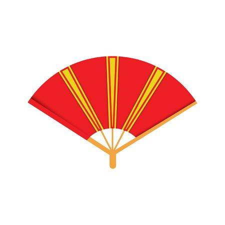 4,836 Chinese Fan Stock Illustrations, Cliparts And Royalty Free.