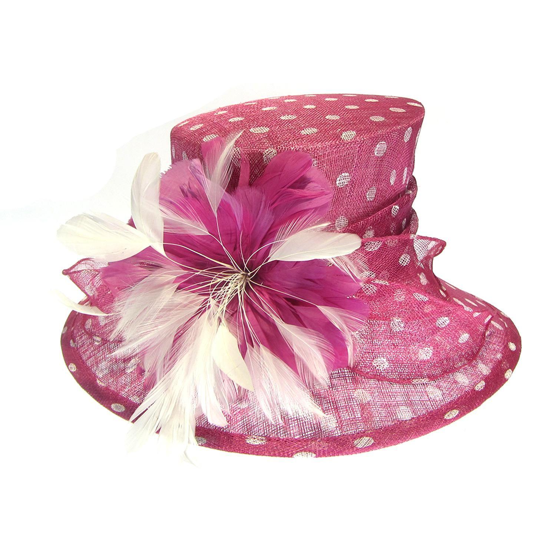 hats for women.