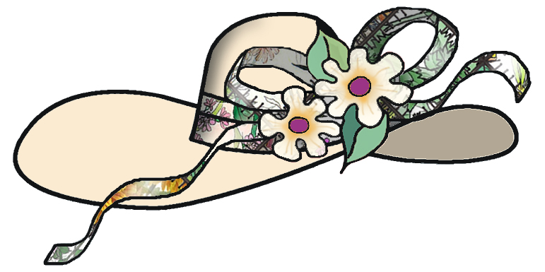 Free Fancy Hat Cliparts, Download Free Clip Art, Free Clip.