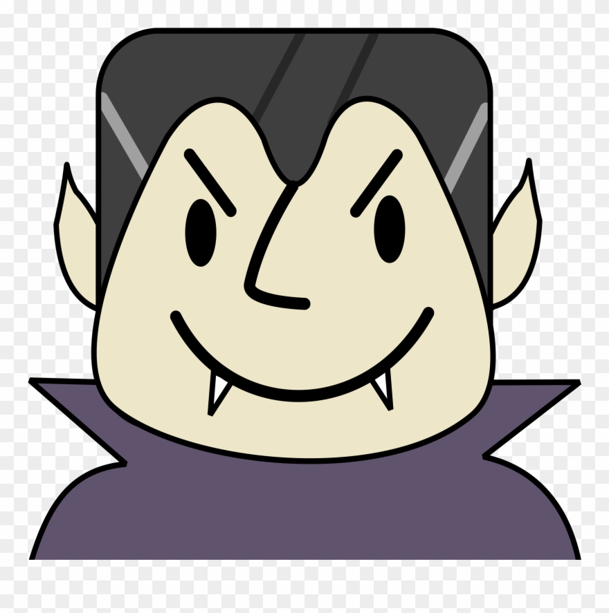 Dracula Vampire Computer Icons Can Stock Photo Fang.