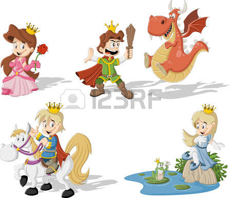 738,681 Fantasy Stock Illustrations, Cliparts And Royalty Free.