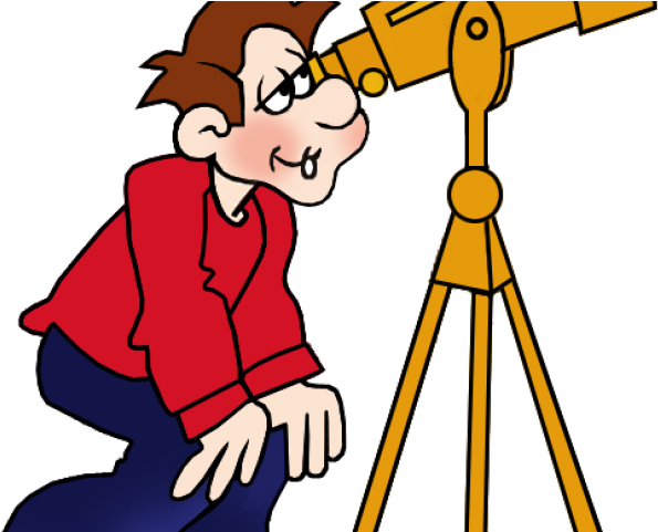 Download Astronomy Clipart Faraway.