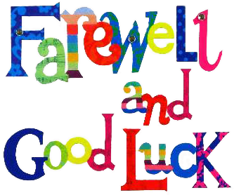 Free FAREWELL, Download Free Clip Art, Free Clip Art on Clipart Library.
